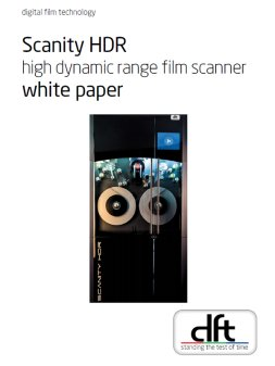 scanityhdr